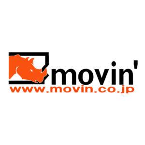 ムービン評判