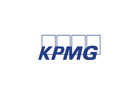 KPMG転職面接