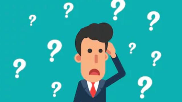 コンサル転職逆質問