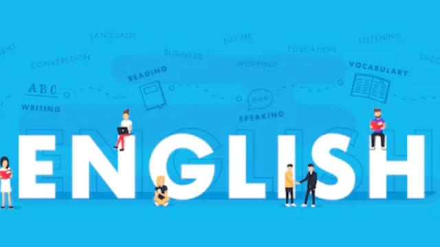 コンサル転職英語