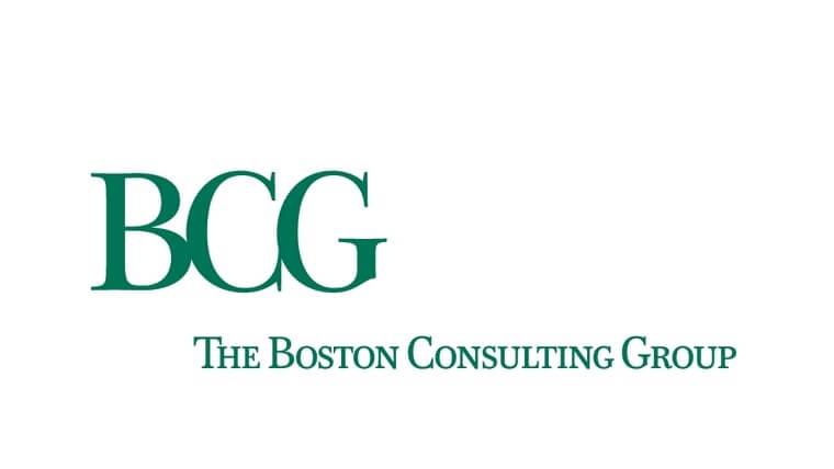BCG転職面接口コミ