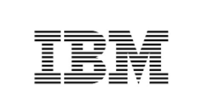 日本IBM