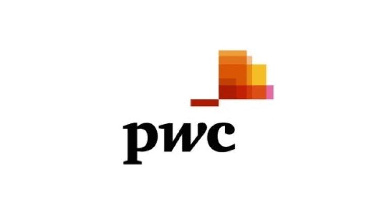 PwCコンサルティング